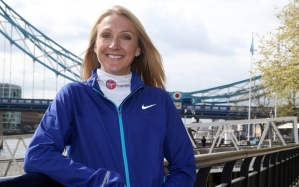 Virgin Money London Marathon Preview Press Conferences