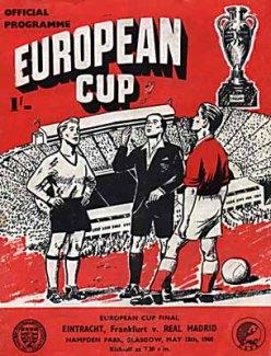 1960_european_cup_final